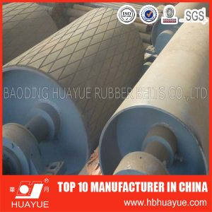 Mining Use Belt Conveyor Drum Pulley pictures & photos