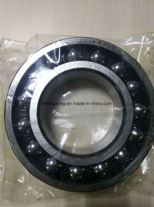 SKF Bearing Factory China Bearing 2210 Self-Aligning Ball Bearing pictures & photos