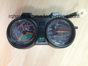 Motorcycle Meter-13 pictures & photos