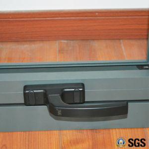 High Quality Aluminum Profile Awning Window, Aluminium Window, Aluminum Window, Window K05011 pictures & photos