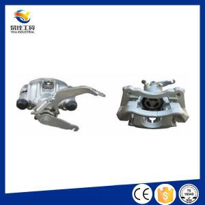 Hot Sell Brake Systems Auto Brake Drum Calipers pictures & photos
