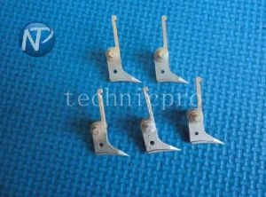 Compatible Parts Upper Fuser Picker Finger for Af1035 pictures & photos