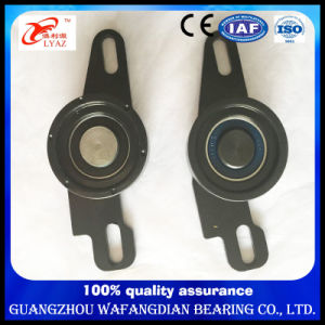 Car Parts, Tensioner Bearing (6033) for Suzuki pictures & photos