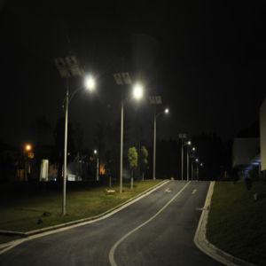 Hybrid LED Light, Hybrid LED Lamp, Hybrid LED Lights