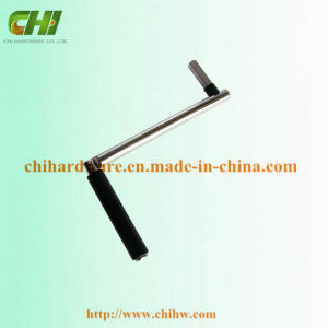 Crank Handle of Roller Shutter pictures & photos