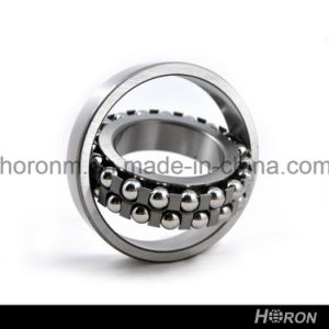 Self-Aligning Ball Bearing (13030) pictures & photos