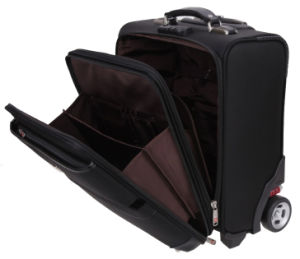 Used Luggage for Sale Large Suitcase Sizes Laptop Bag (ST7144) pictures & photos