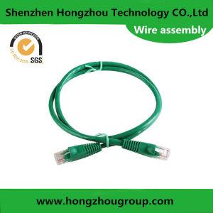 Professional Auto Cable Supplier Automotive Cables pictures & photos