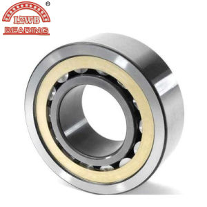 Car Accessories of Cylindrical Roller Bearing (NJ 2215 EM) pictures & photos
