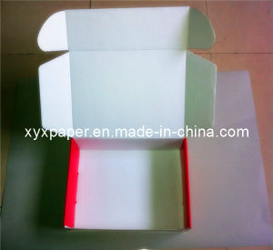 Packaging Box, Paper Box, OEM, Welcome Customized Open The Lid Paper Box Design Packing Box