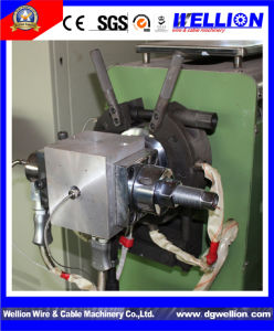 Multi Wire Making Machine Offer pictures & photos