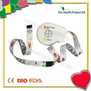 BMI Calculator (pH4320C) BMI Measuring Tape pictures & photos