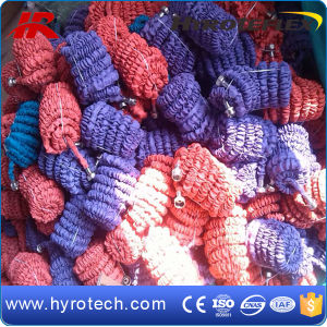 Clorful Heavy Duty Garden Hose with High Quality pictures & photos