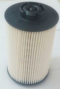 Fuel Filter for Volvo Trucks PU1058X pictures & photos