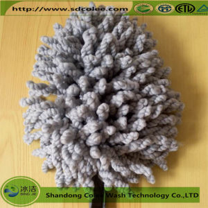 Brush of The High Pressure Washing Tool