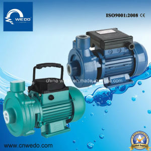 Wedo New Design 1.5dk-20 Centrifugal Water Pump (1HP) Hot Sales in Burma, Cambodia pictures & photos