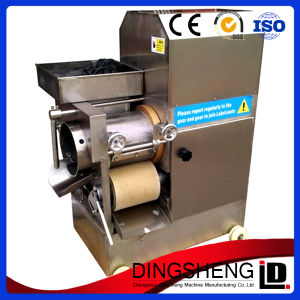 Best Selling Good Quality Fish Meat Picker Machine pictures & photos
