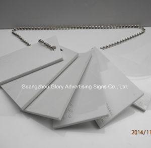 China Bathtub Production Sanitary Grade Plastic Acrylic