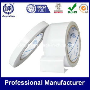 OEM Customized Double Sided Adhesive Tape ISO, SGS, Cti pictures & photos
