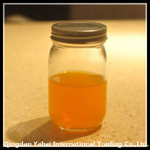 Glass Mason Jar / Glass Ball Jar pictures & photos