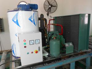 3ton Per Day Flake Ice Machine pictures & photos