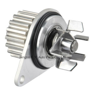 Auto Water Pump (OE: 120 1G0 for Peugeot, Citroen) pictures & photos