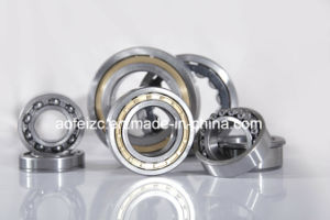 OEM 2016bearing The Largest and Most Complete Inventory! The Best Quality! All Kinds of Bearings! All Brand Bearings! pictures & photos