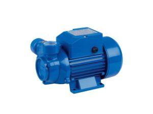 LQ100 Peripheral Pump (LQ100)