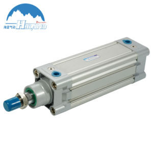 Hyland ISO6431/ISO15552 DNC Series Pneumatic Standard Cylinder