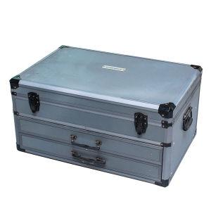 Keli Made Aluminum Makeup Drawer Case (KeLi-Drawer-11) pictures & photos