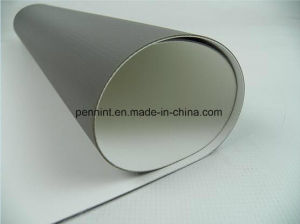 1.5mm Reinforced PVC Waterproof Membrane for Roofing pictures & photos