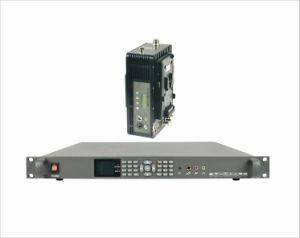 Broadcasting Wireless Cofdm Transceiver pictures & photos