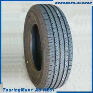 New Radial Car Tyres Direct Buy China pictures & photos