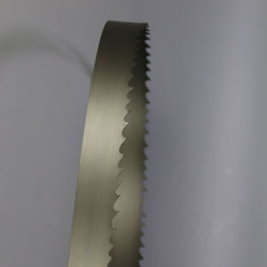 High Performance Butcher Saw Blades pictures & photos