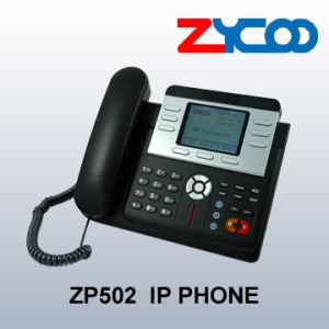 IP Phone (ZP502)