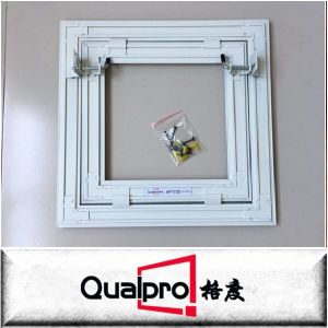 Aluminum Ceiling Access Panel AP7720 pictures & photos