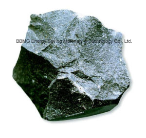Natural Basalt High Aciditycoefficient Rock Wool Board pictures & photos