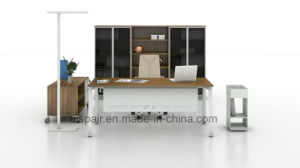 Uispair Modern High Quality Executive Manager Office Desk pictures & photos