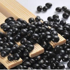 Export Good Quality Fresh Chinese Black Kidney Bean pictures & photos