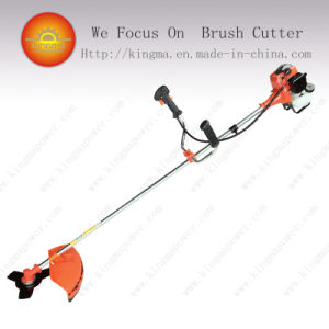 Brush Cutter pictures & photos
