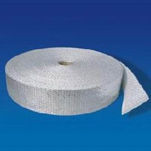 Fiberglass Tape with Aluminium Foil