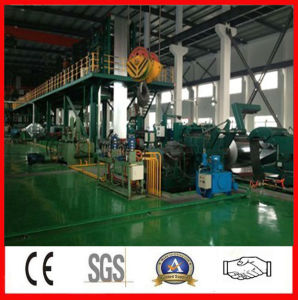 Cold Rolled Steel Coil High Quality pictures & photos