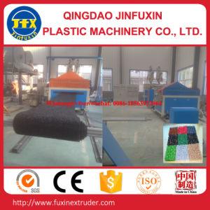 Plastic Flooring Mat Machine pictures & photos