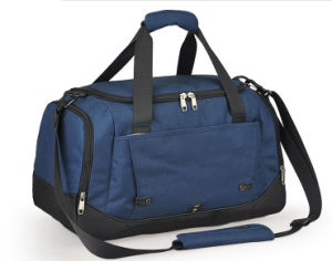 Casual Outdoor Duffel Bag for Sport, Travel, Weekend Trip (BSDF0002) pictures & photos