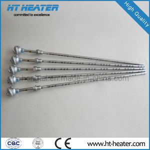 High Accuracy K Type Thermocouple pictures & photos