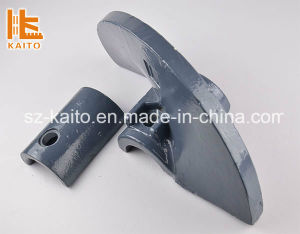 Vogele Paver Spare Parts Auger Blade pictures & photos