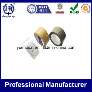 Low Noise Tape with OEM Design Logo pictures & photos