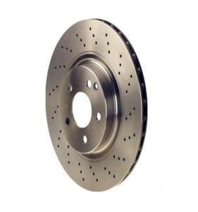 for Vauxhall Opel Corsa Car Brake Disc Mdc1454 562290b 9195985 0569021 pictures & photos