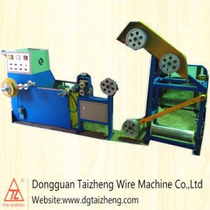 Binding Wire Machine/Wire Traversing Machine pictures & photos