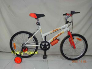 Children/Kids/Youth Girl Mountain Bike (FP-KDB061) pictures & photos
